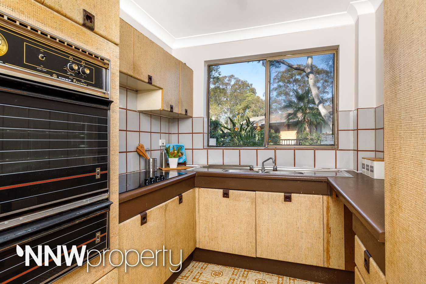 Fifth view of Homely townhouse listing, 2/150 Crimea Road, Marsfield NSW 2122