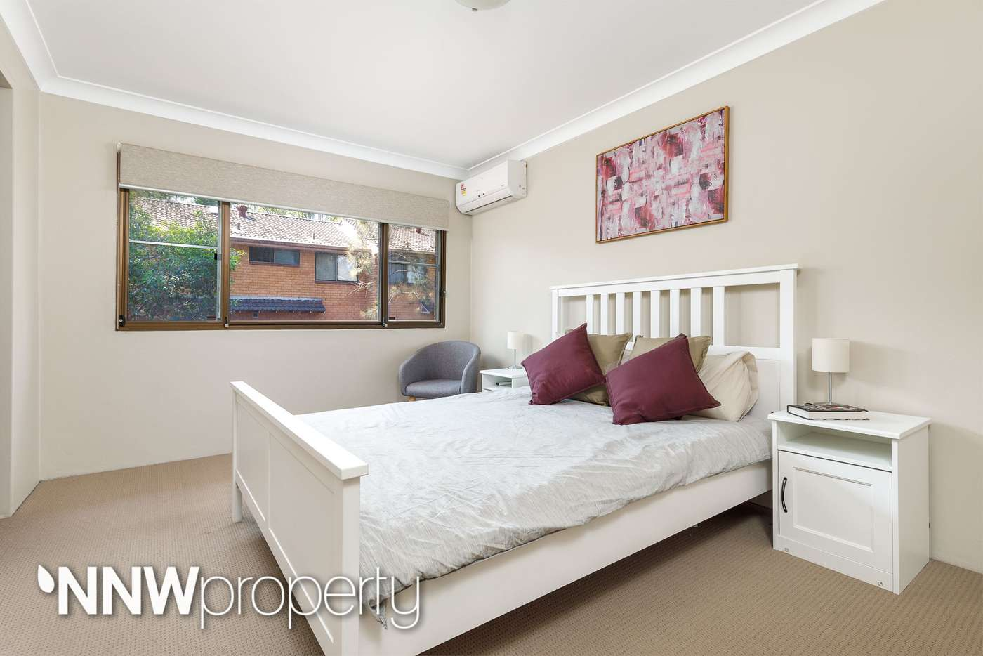 Fifth view of Homely townhouse listing, 7/140 Crimea Road, Marsfield NSW 2122