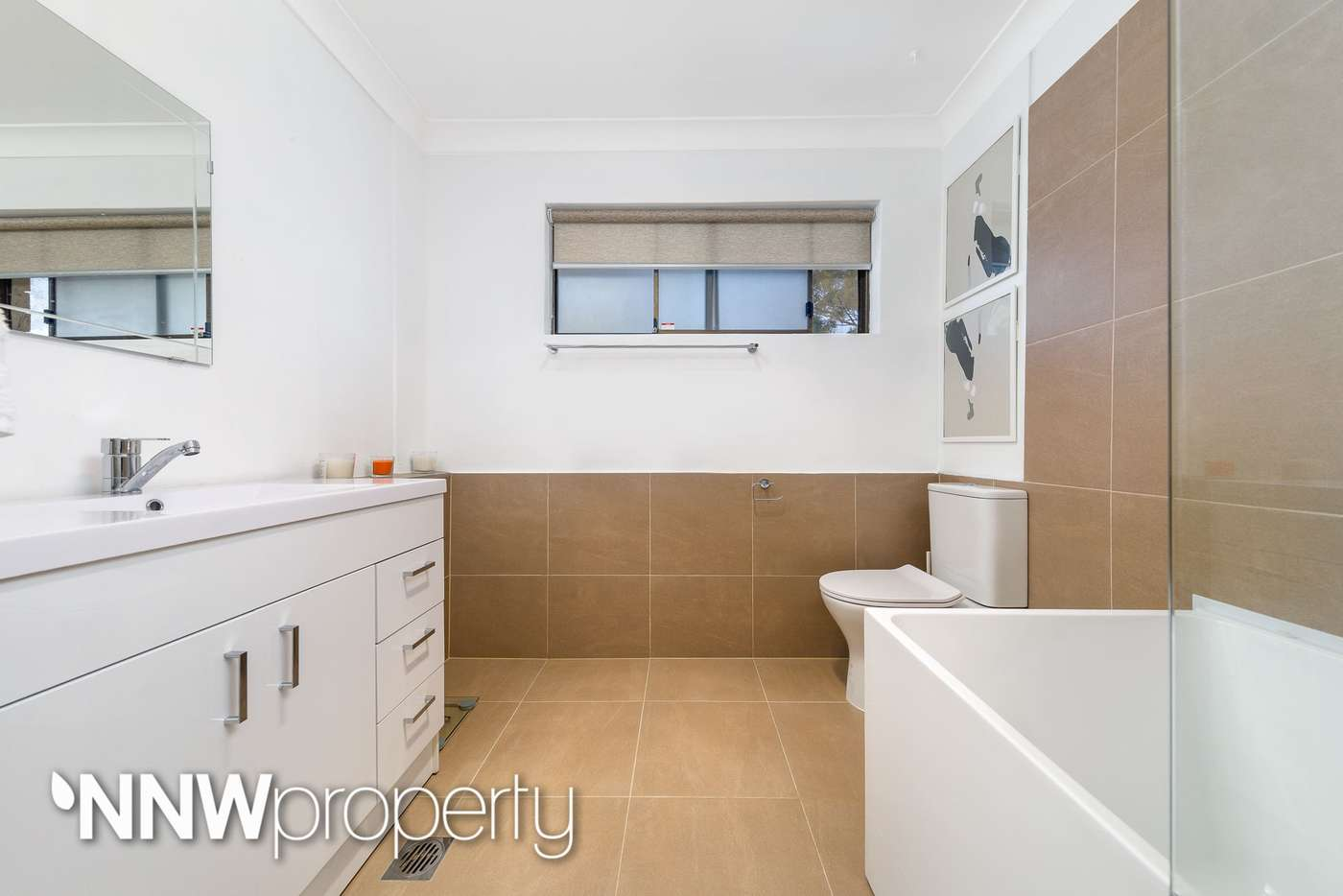 Sixth view of Homely townhouse listing, 7/140 Crimea Road, Marsfield NSW 2122