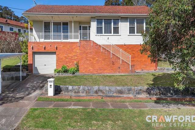 3 Wade Street, Adamstown Heights NSW 2289