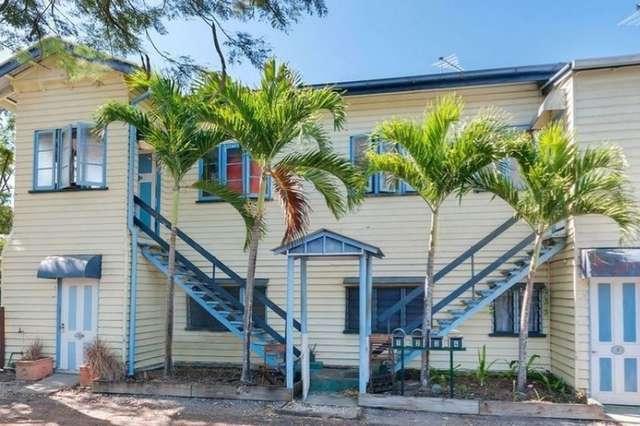 5 Mitchell Street, Machans Beach QLD 4878