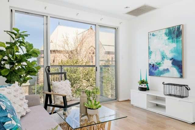 11 Charlotten Street, Port Adelaide SA 5015