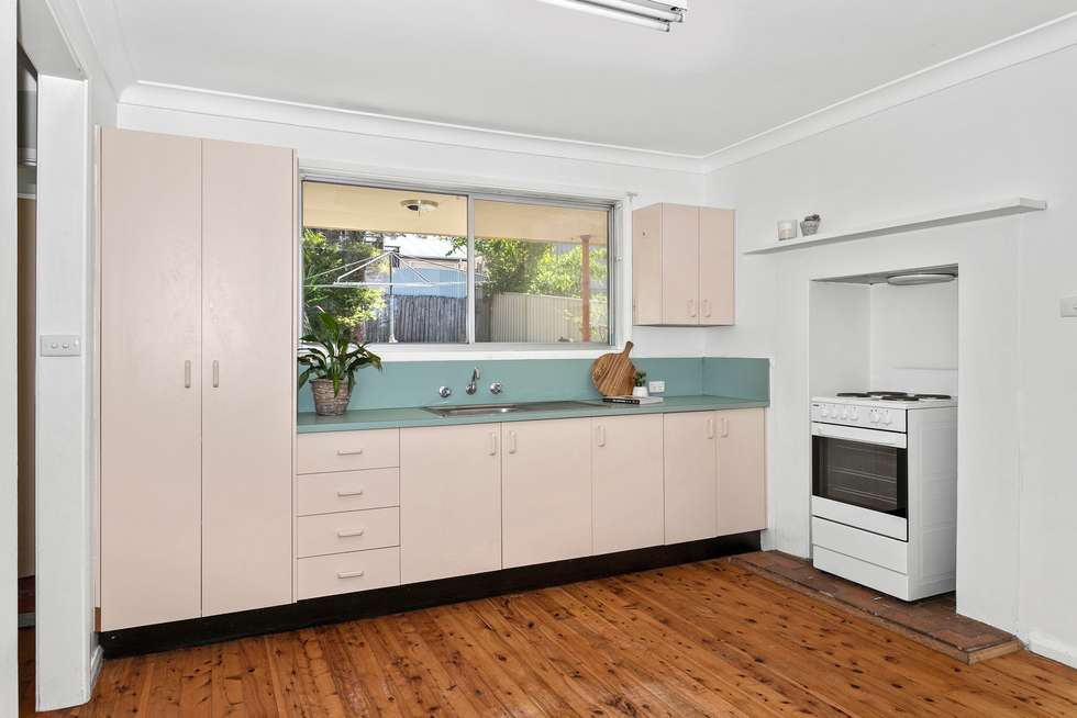 Second view of Homely house listing, 43 River Road, Lake Tabourie NSW 2539