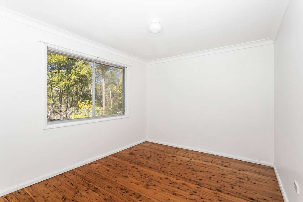 Fourth view of Homely house listing, 43 River Road, Lake Tabourie NSW 2539