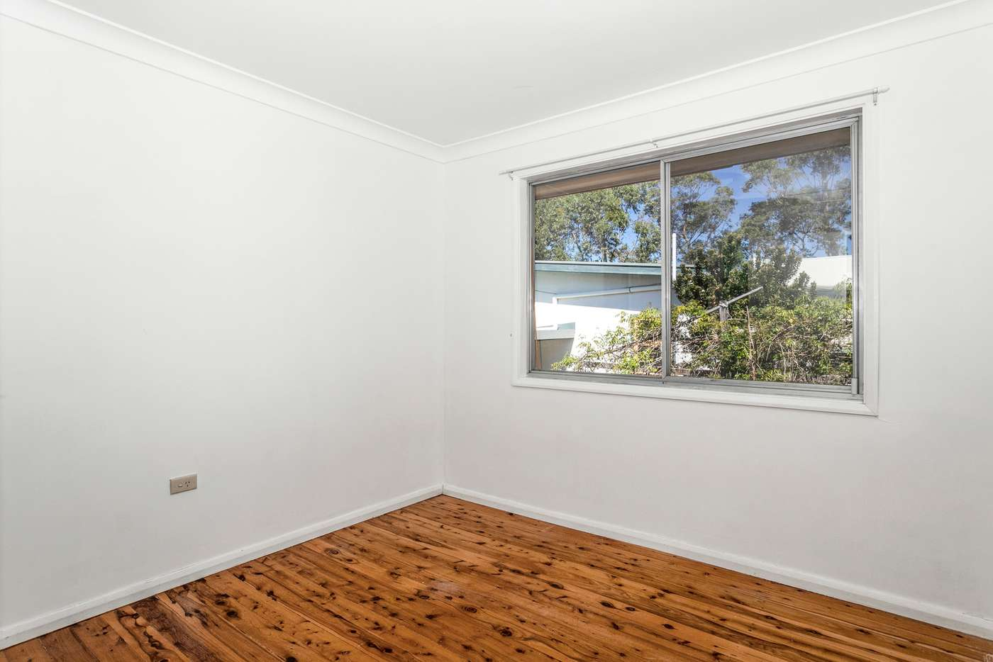 Fifth view of Homely house listing, 43 River Road, Lake Tabourie NSW 2539