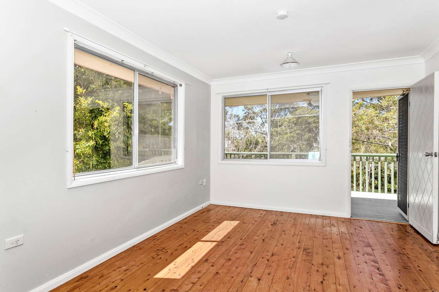 Sixth view of Homely house listing, 43 River Road, Lake Tabourie NSW 2539