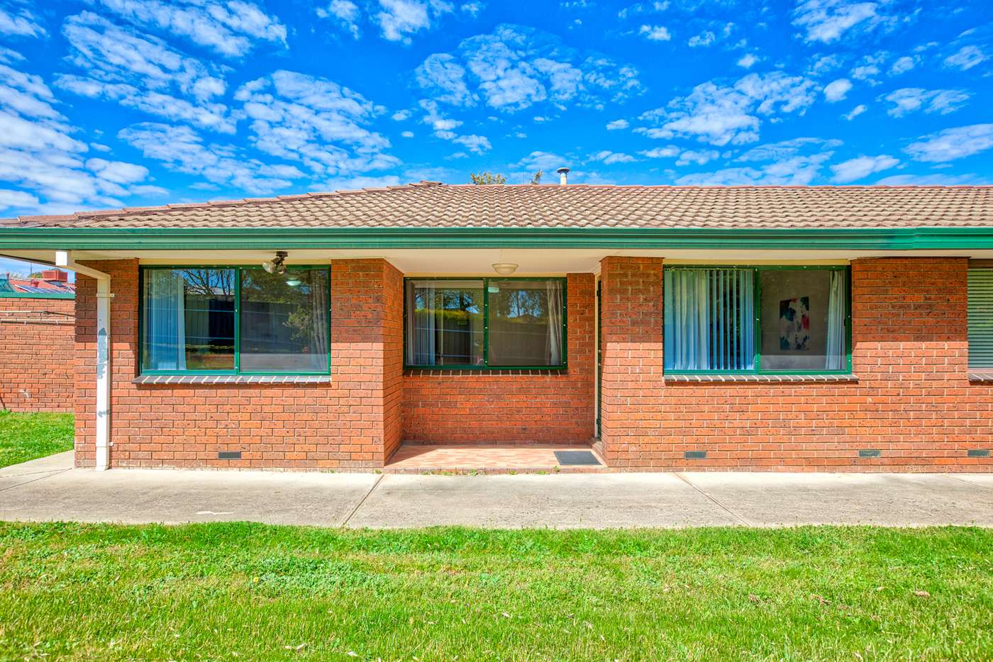 Main view of Homely unit listing, 5/7 Skipton Court, Wodonga VIC 3690