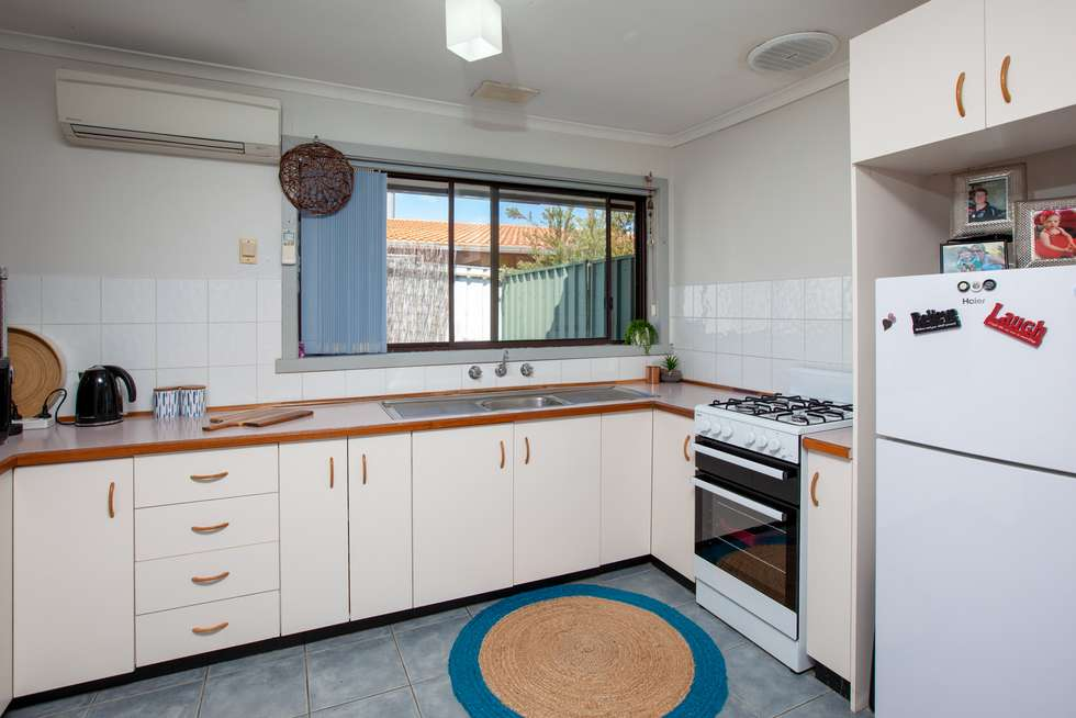 Fourth view of Homely unit listing, 5/7 Skipton Court, Wodonga VIC 3690