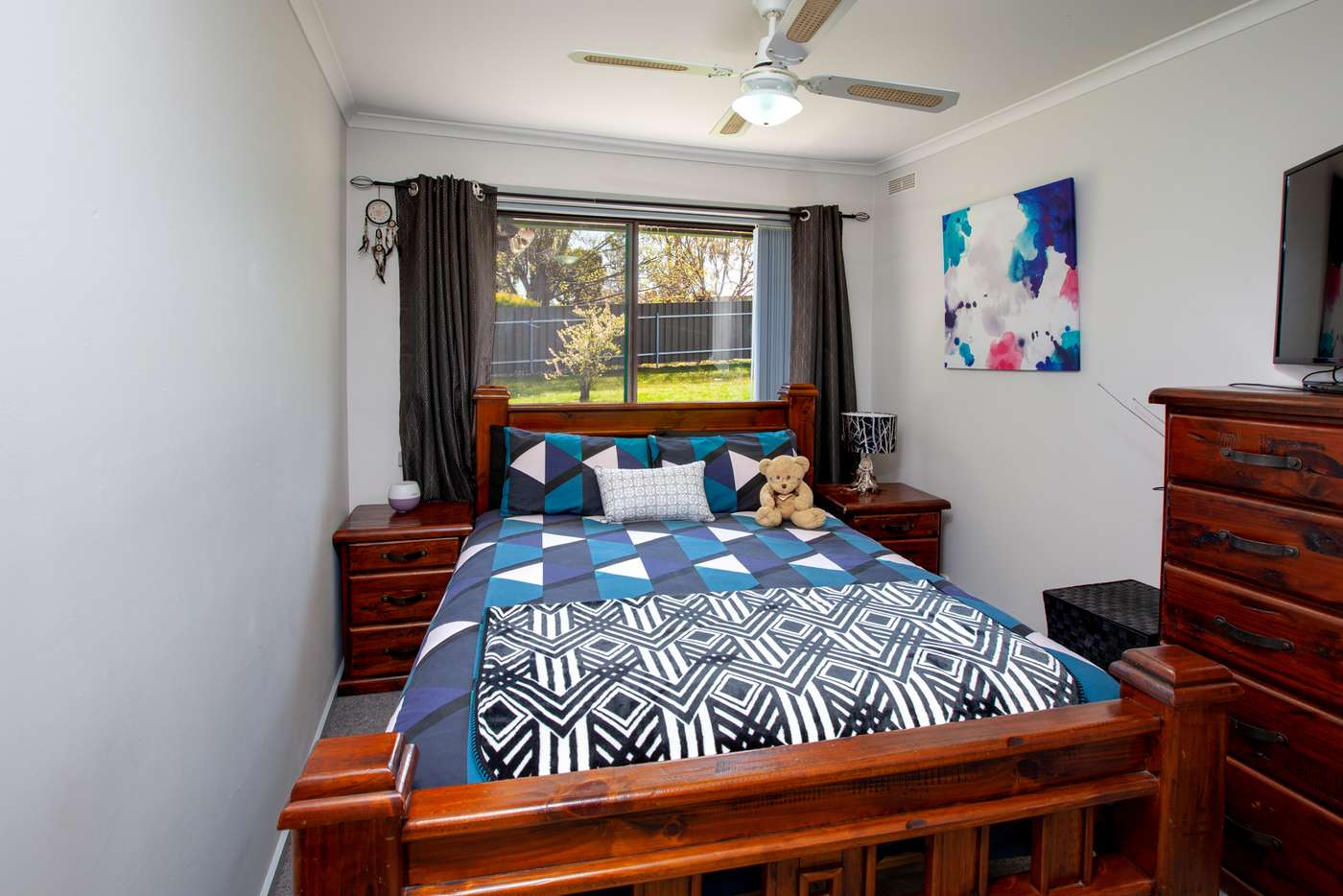 Fifth view of Homely unit listing, 5/7 Skipton Court, Wodonga VIC 3690