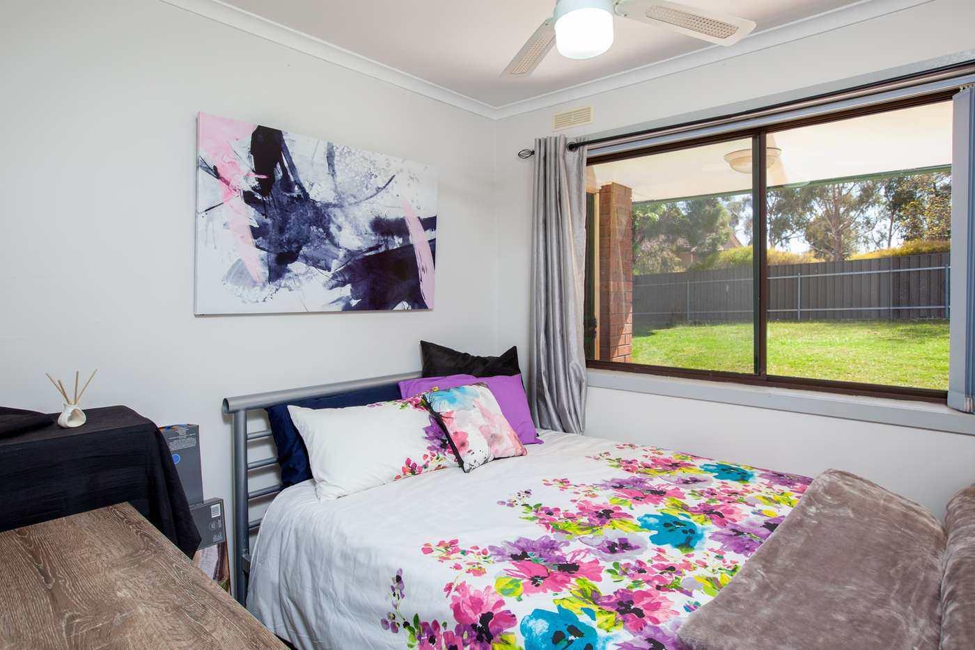 Sixth view of Homely unit listing, 5/7 Skipton Court, Wodonga VIC 3690