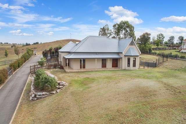 23-27 Hermitage Court, Orchard Hills NSW 2748