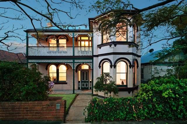 41 High Street, Waratah NSW 2298
