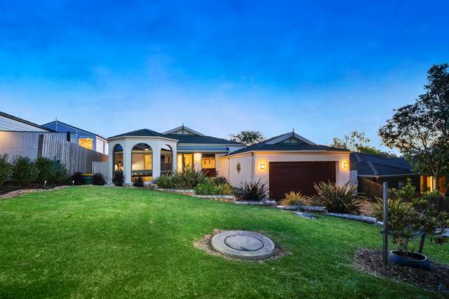 6 Northview Court, Beaconsfield VIC 3807