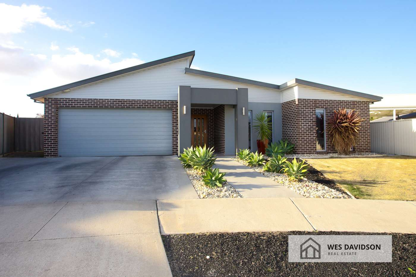 Main view of Homely house listing, 7 Ashes Court, Horsham, VIC 3400