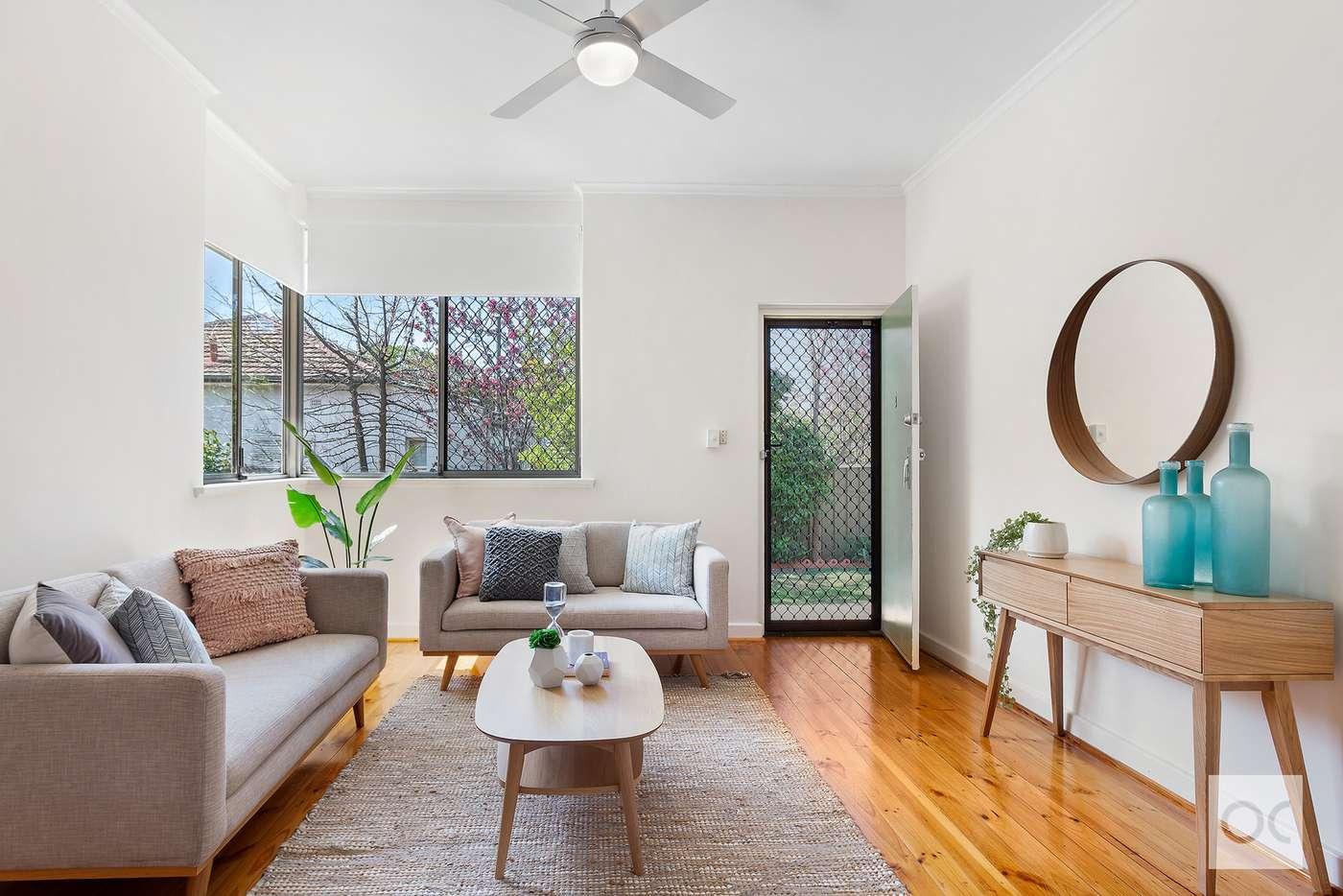 Main view of Homely unit listing, 3/147 Third Avenue, Royston Park SA 5070
