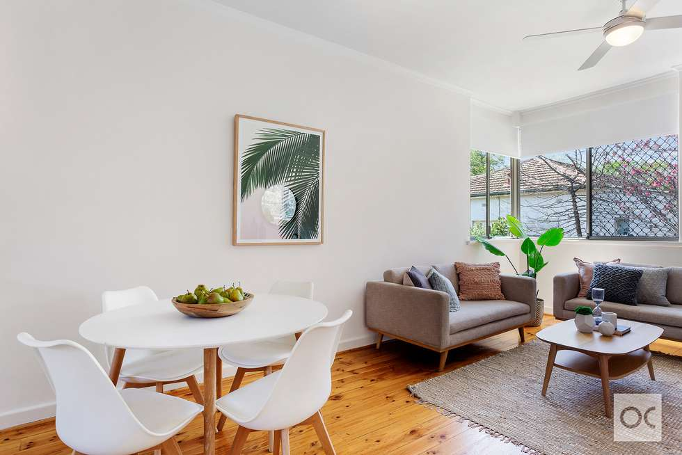 Third view of Homely unit listing, 3/147 Third Avenue, Royston Park SA 5070