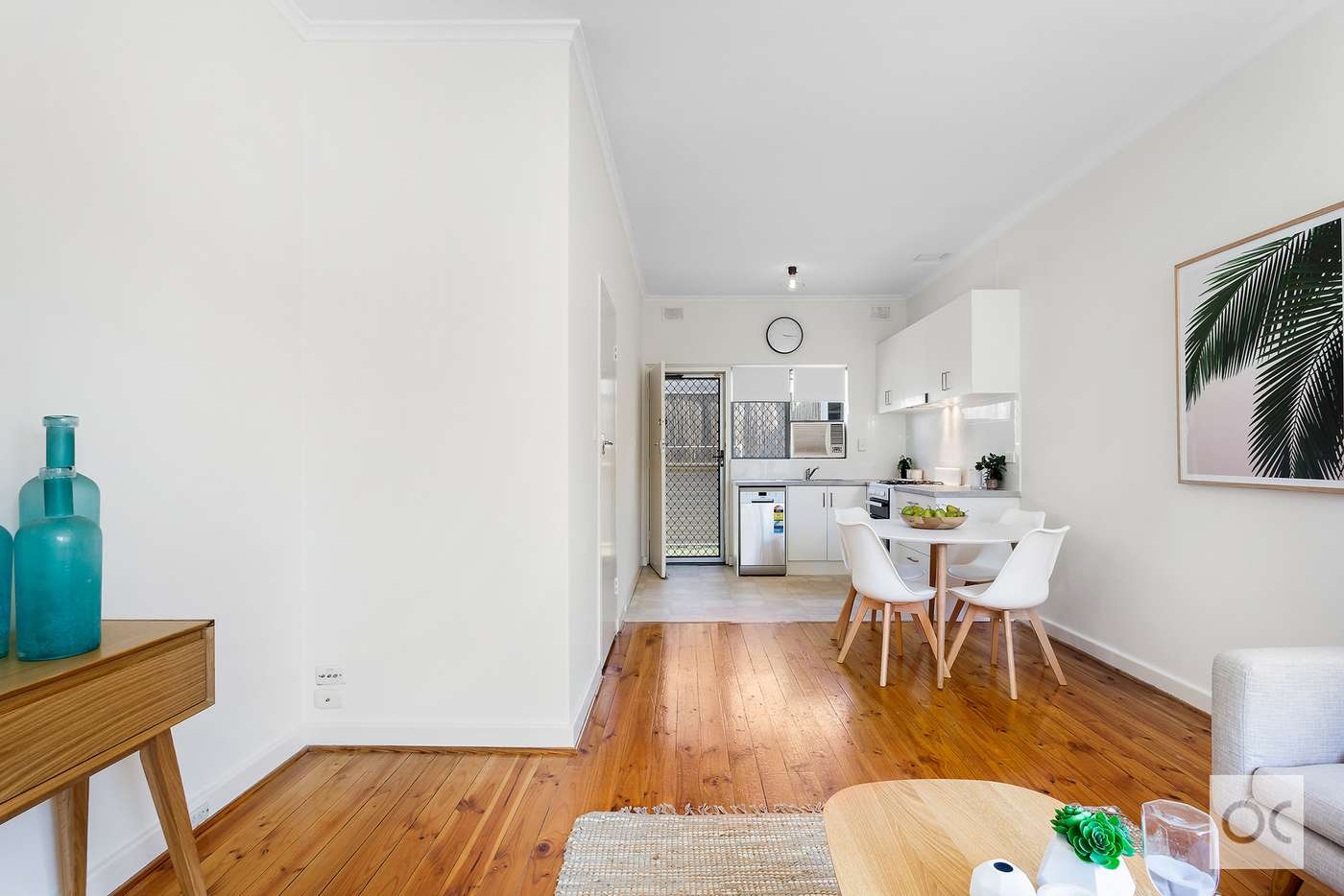 Fifth view of Homely unit listing, 3/147 Third Avenue, Royston Park SA 5070