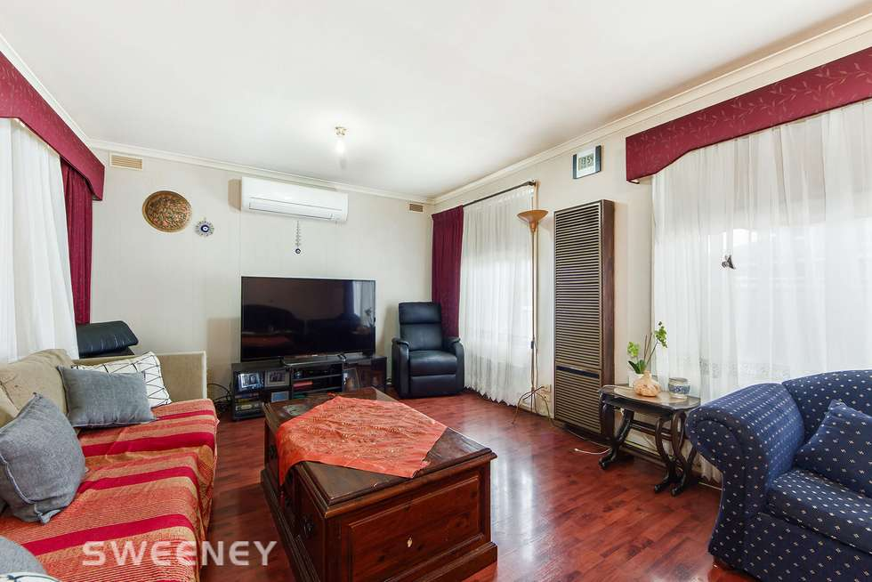Third view of Homely house listing, 3 Emslie Street, Sunshine West VIC 3020