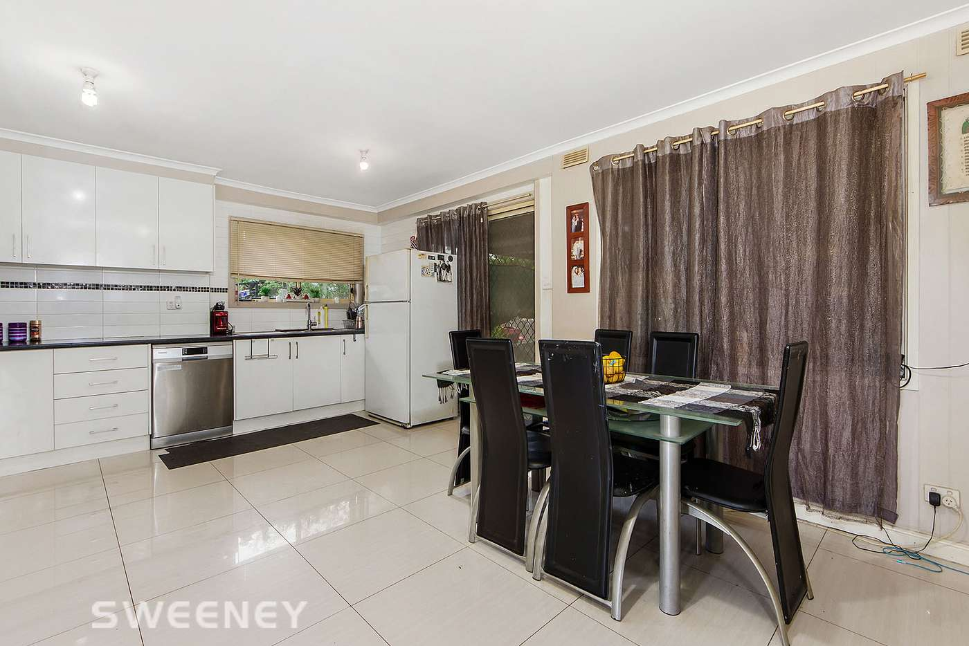 Fifth view of Homely house listing, 3 Emslie Street, Sunshine West VIC 3020