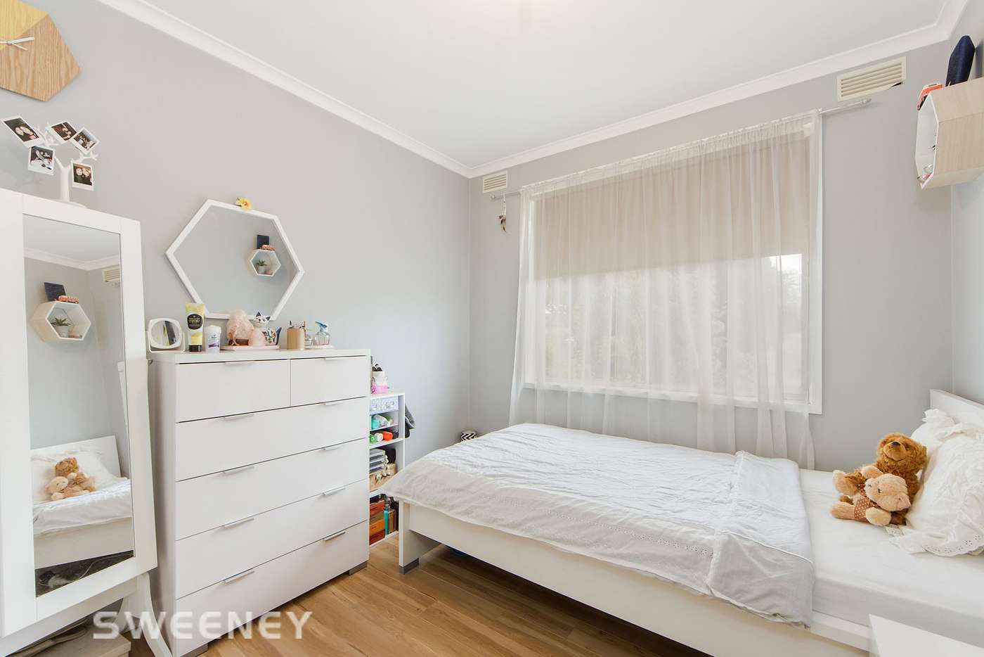 Sixth view of Homely house listing, 3 Emslie Street, Sunshine West VIC 3020