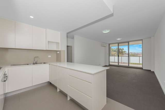 43/2-10 Garnet Street, Rockdale NSW 2216