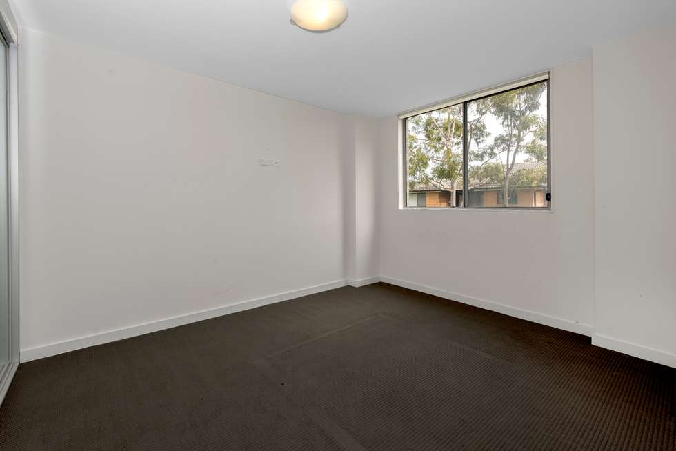 Third view of Homely apartment listing, 43/2-10 Garnet Street, Rockdale NSW 2216