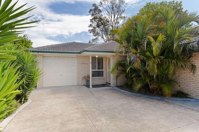 2/8 Prince Street, Waratah NSW 2298
