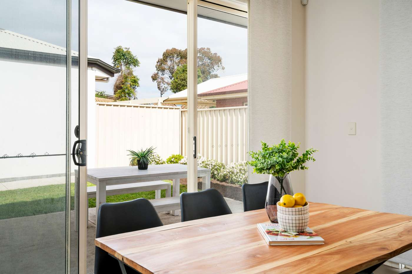 Fifth view of Homely house listing, 8A West Street, Evandale SA 5069