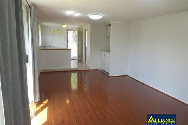 47a Hinemoa Street, Panania NSW 2213