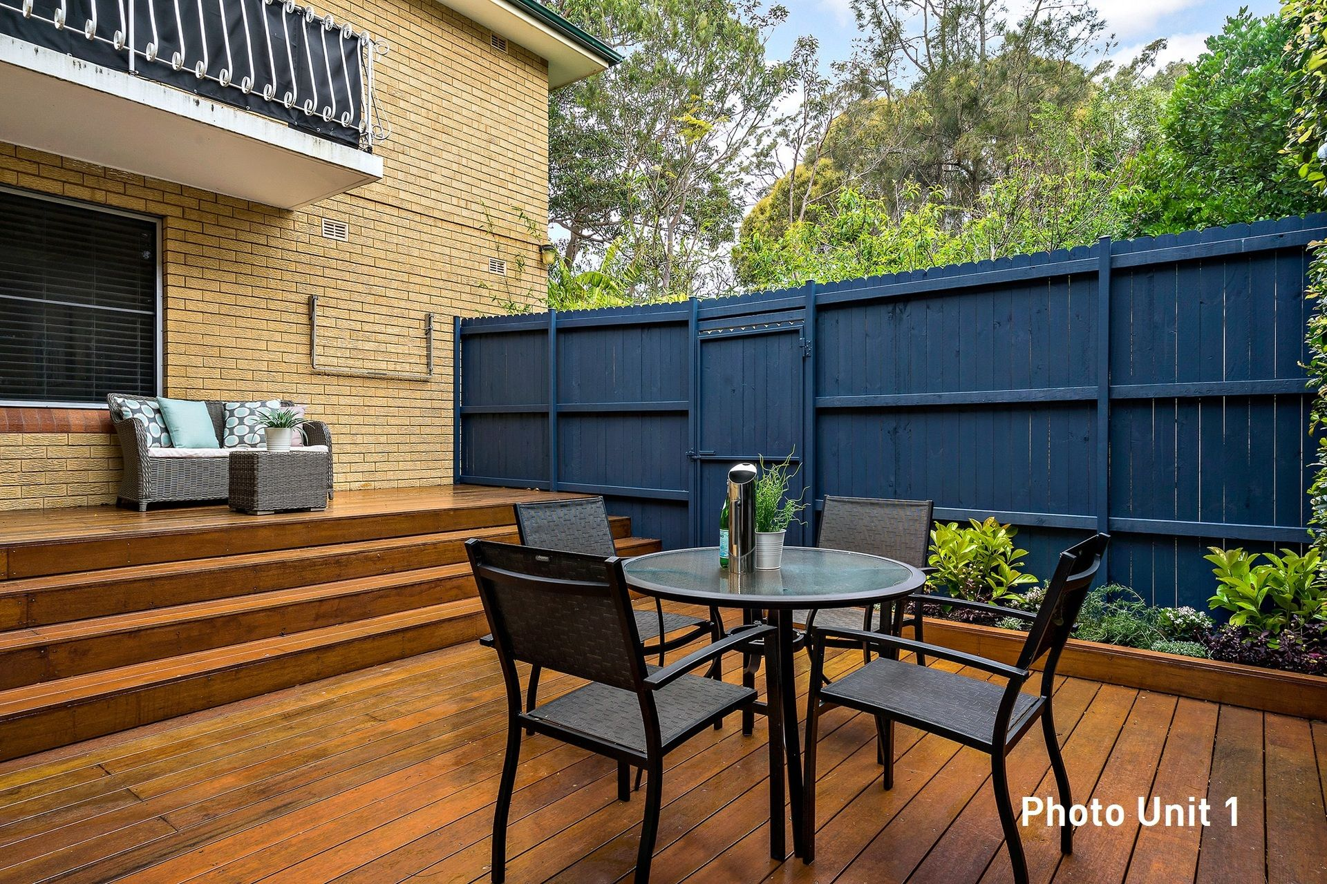 1-4/5 Marjory Thomas Place