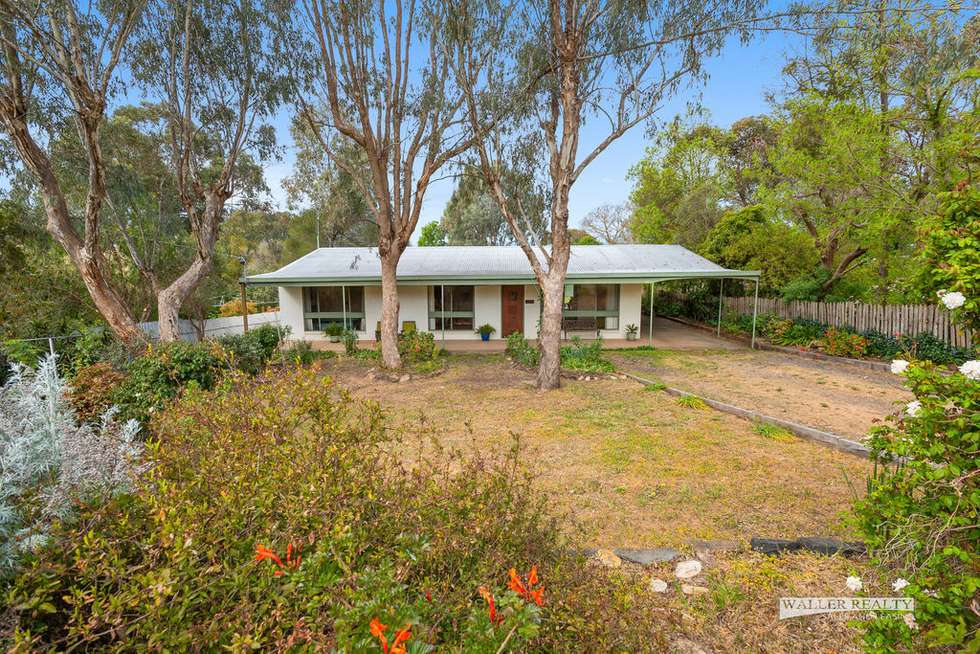 Second view of Homely house listing, 20 Church Street, Maldon VIC 3463