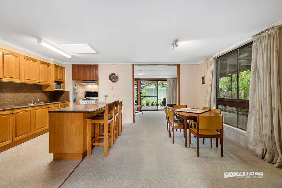 Fourth view of Homely house listing, 20 Church Street, Maldon VIC 3463