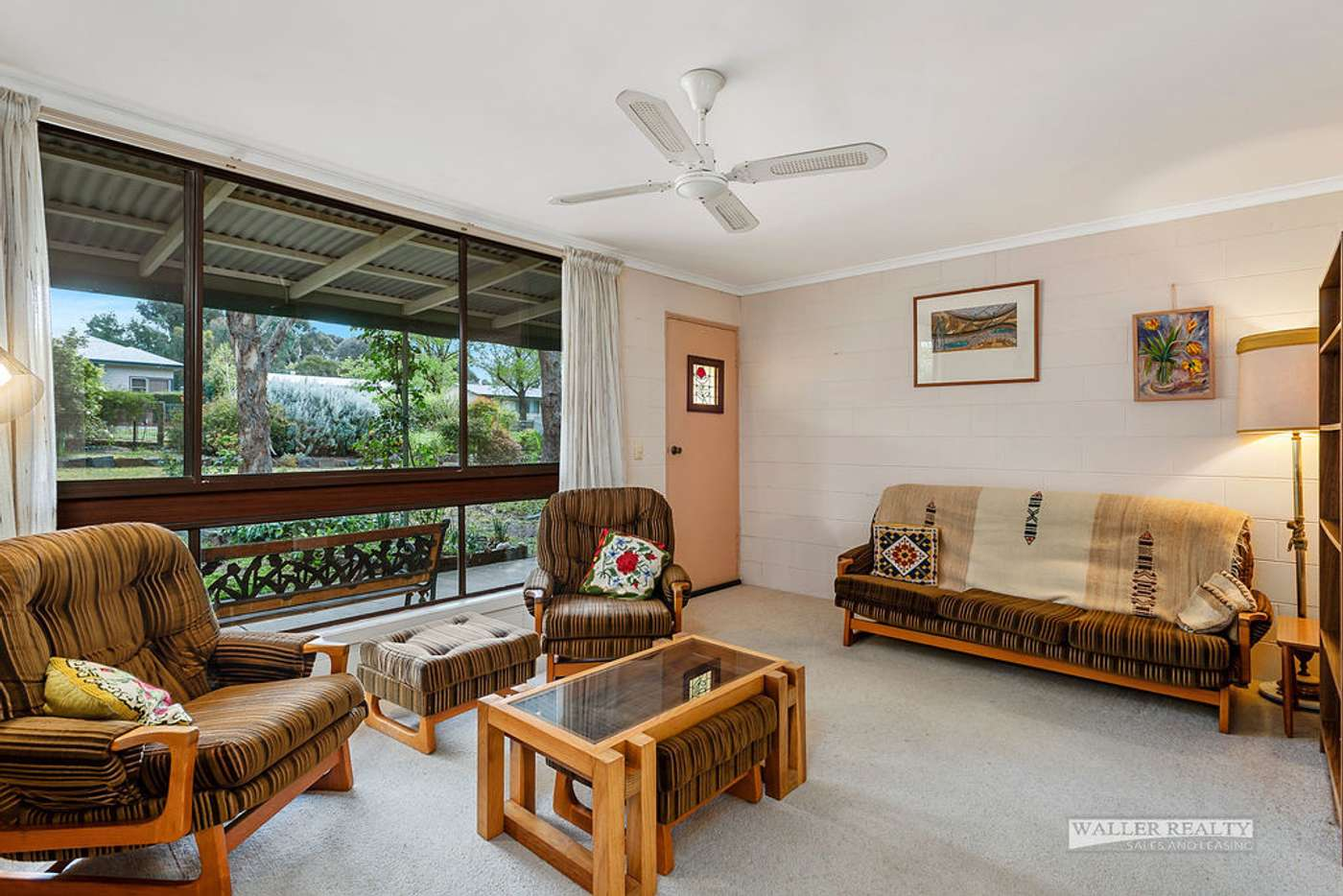 Fifth view of Homely house listing, 20 Church Street, Maldon VIC 3463