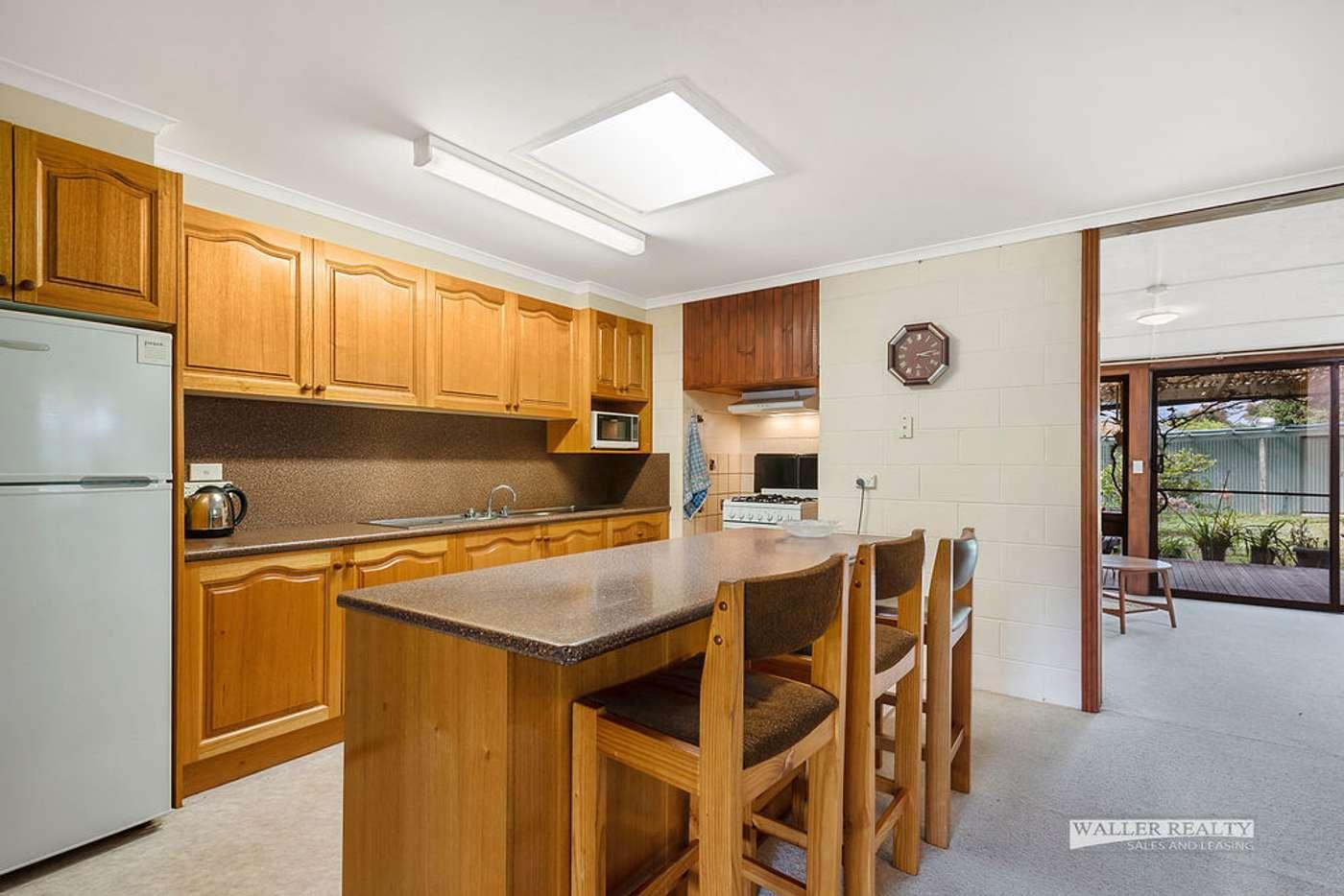 Sixth view of Homely house listing, 20 Church Street, Maldon VIC 3463