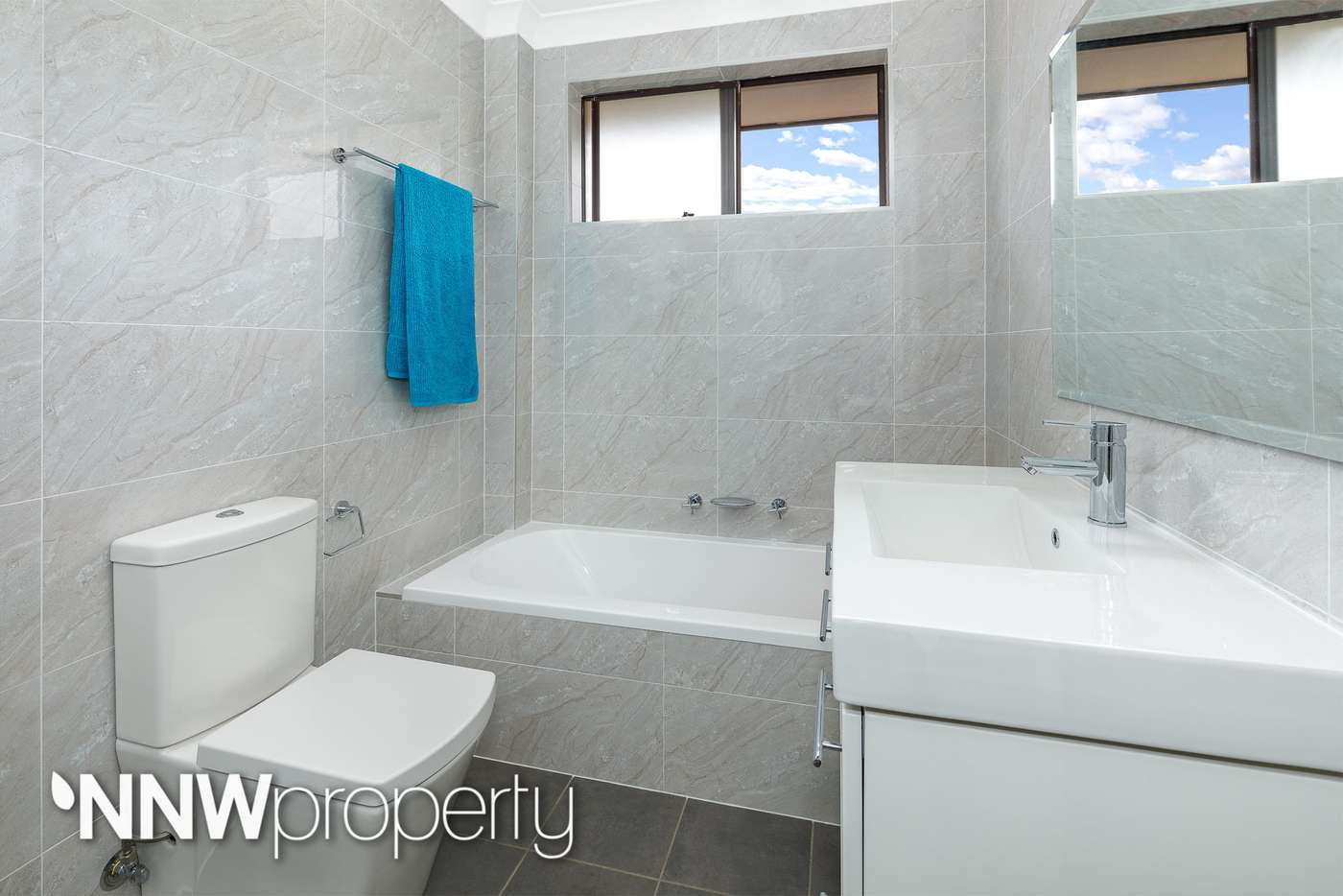 Fifth view of Homely townhouse listing, 50/102-104 Crimea Road, Marsfield NSW 2122