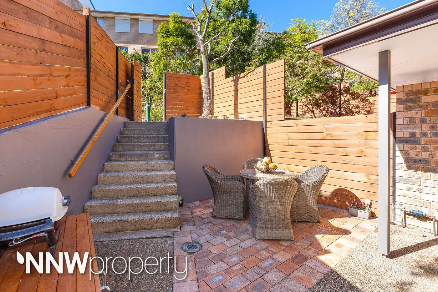 Sixth view of Homely townhouse listing, 50/102-104 Crimea Road, Marsfield NSW 2122