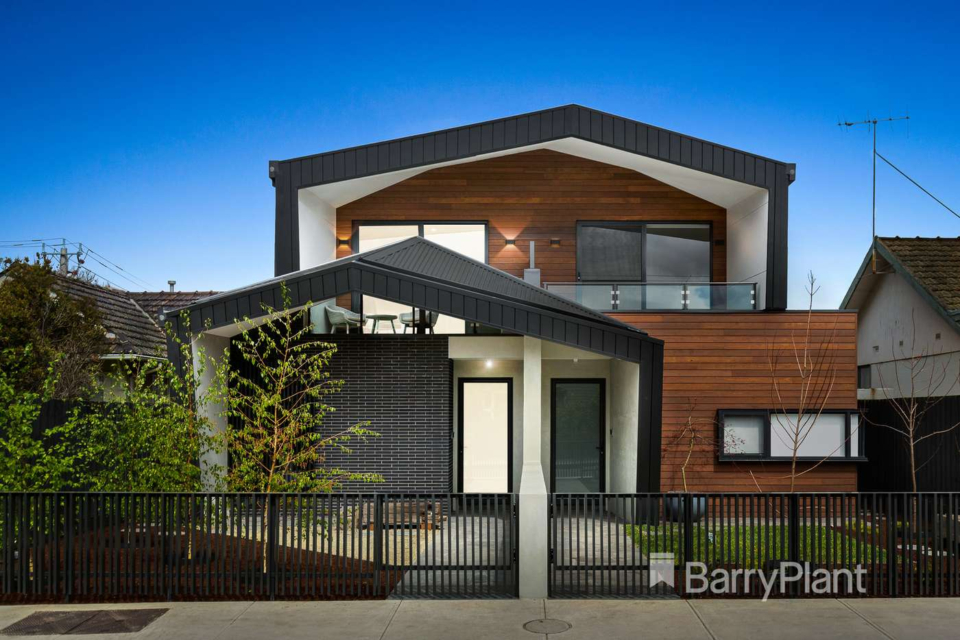 Main view of Homely house listing, 168B Separation Street, Northcote VIC 3070