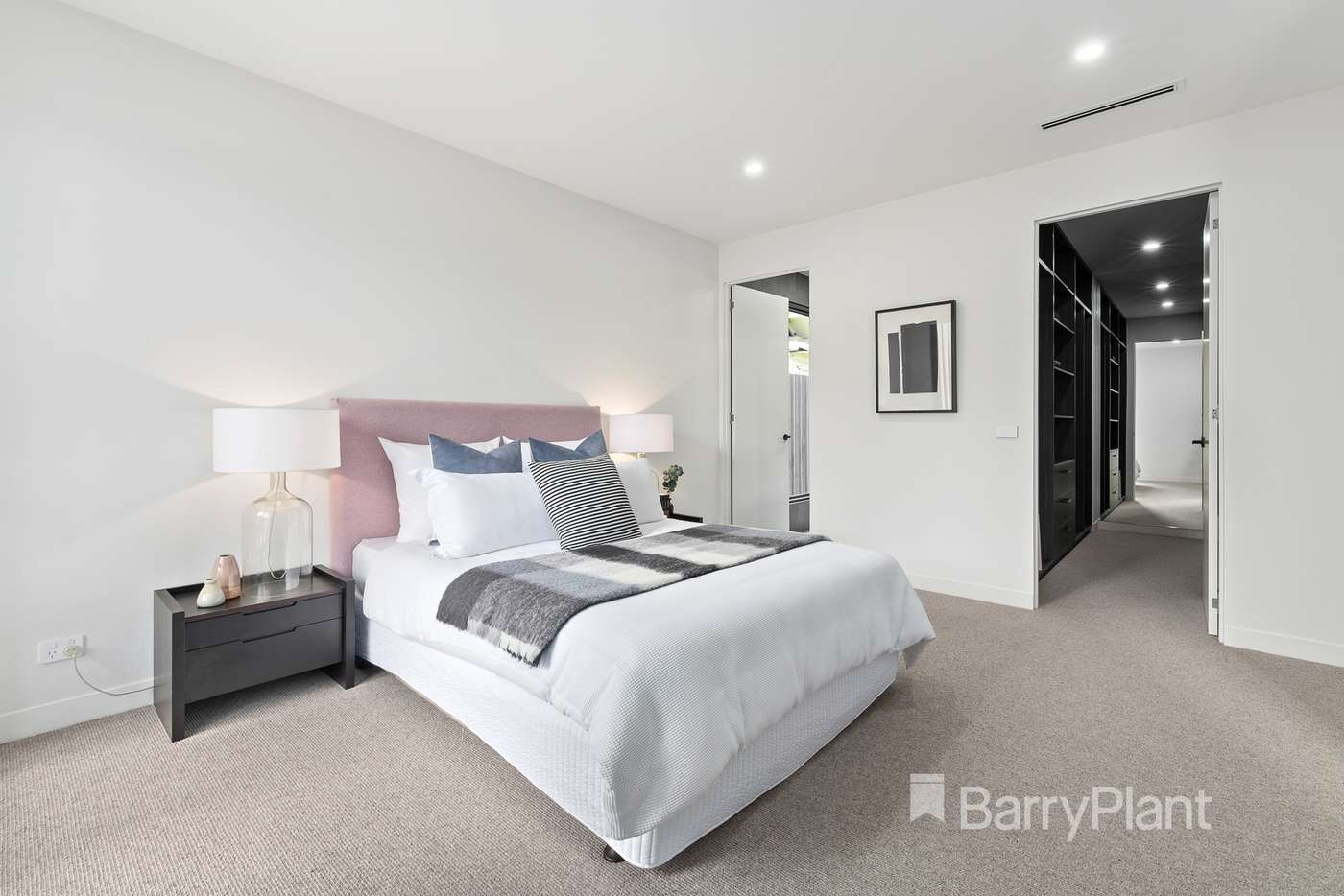 Sixth view of Homely house listing, 168B Separation Street, Northcote VIC 3070