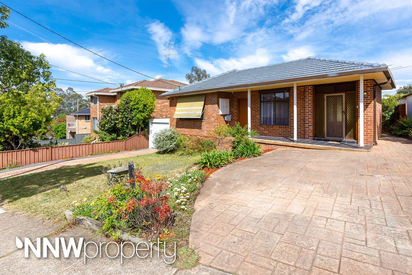 Fifth view of Homely house listing, 7 Alexander Street, Dundas Valley NSW 2117