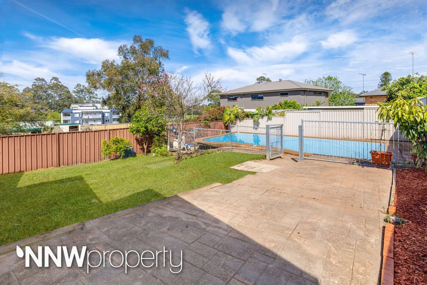 Sixth view of Homely house listing, 7 Alexander Street, Dundas Valley NSW 2117