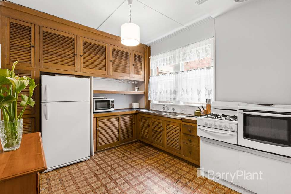 Fourth view of Homely house listing, 4 Burt Street, Northcote VIC 3070
