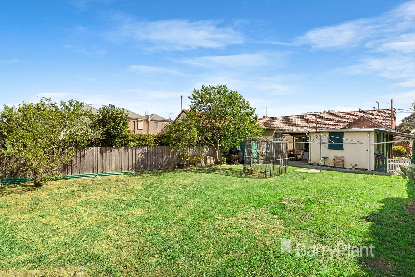 Fifth view of Homely house listing, 4 Burt Street, Northcote VIC 3070