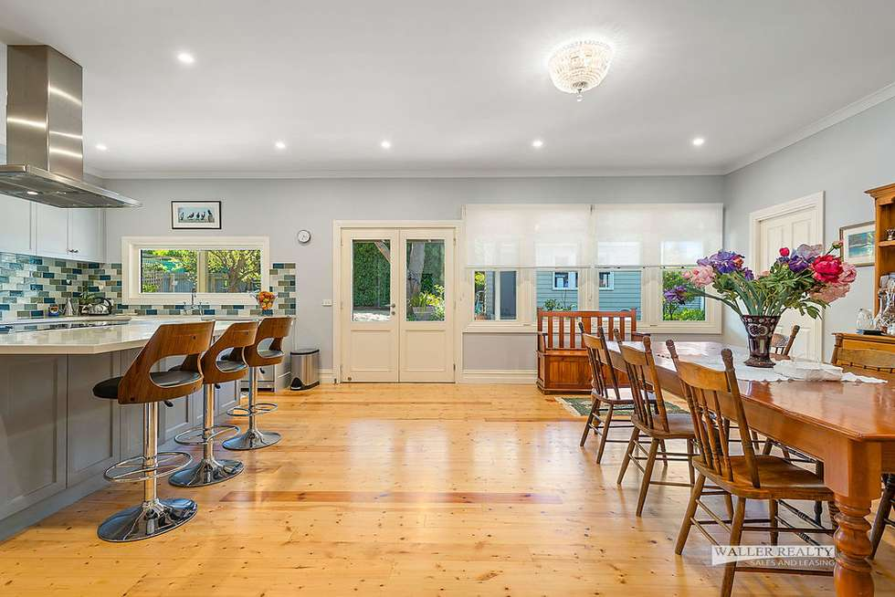 Fourth view of Homely house listing, 18 Camp Street, Maldon VIC 3463