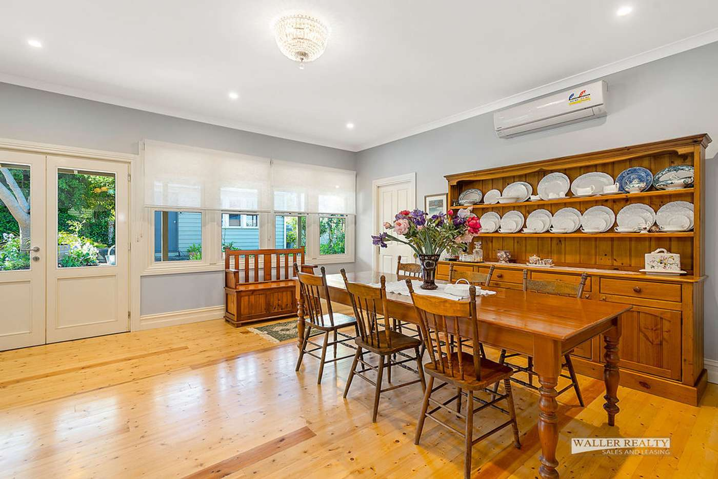 Fifth view of Homely house listing, 18 Camp Street, Maldon VIC 3463