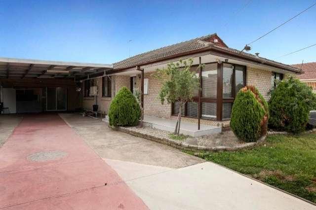5 Surman Court, Sunshine North VIC 3020
