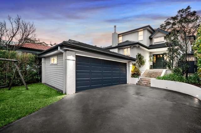 50 Kirkwood Street, Seaforth NSW 2092