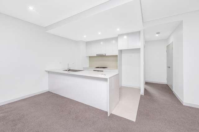 22/235 Homebush Road, Strathfield NSW 2135
