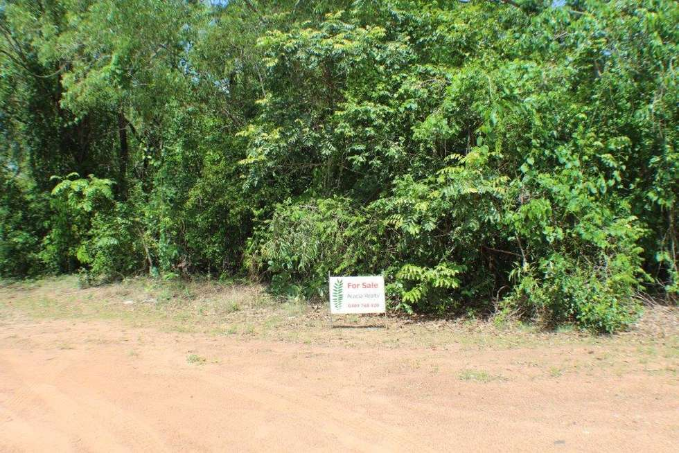 Second view of Homely residentialLand listing, LOT Lot 3793/14 Maggie Road, Dundee Beach NT 840