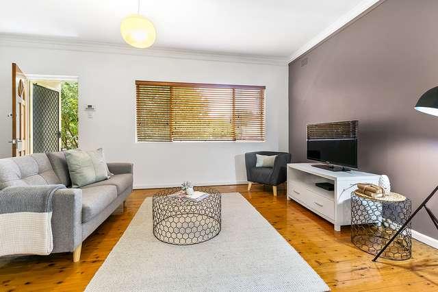 11 Tyler Crescent, Abbotsford NSW 2046