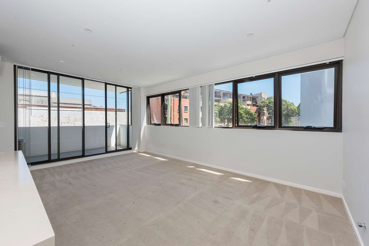 Main view of Homely apartment listing, 205/19 Parramatta Road, Homebush, NSW 2140